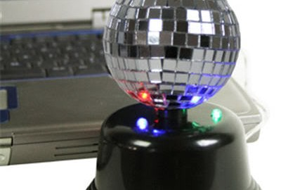 usb-disco-ball