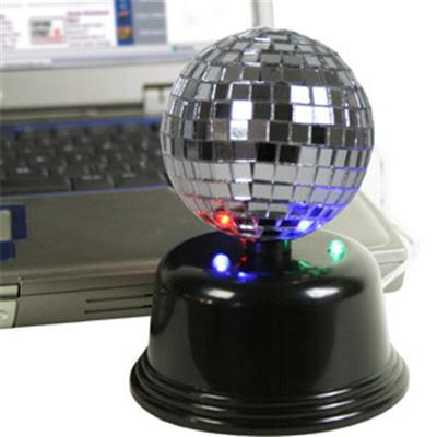 usb-disco-ball