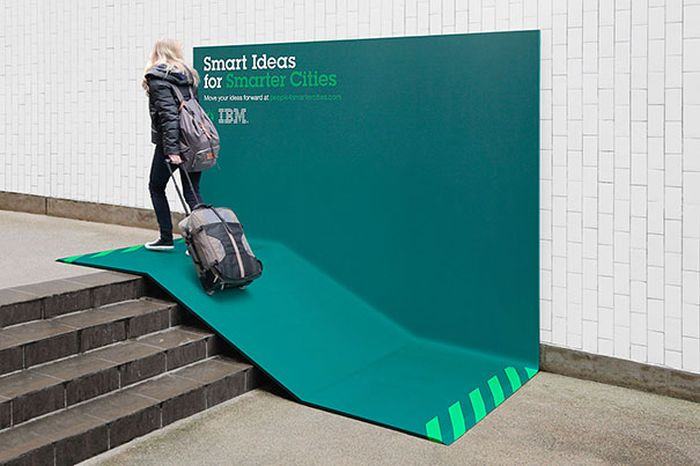 creative_ambient_ads_06