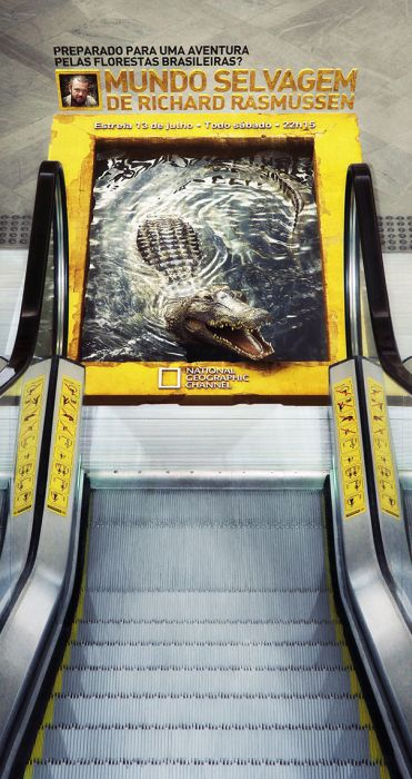 creative_ambient_ads_11