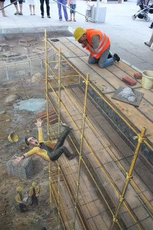 accident-building-site