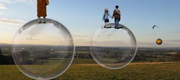 13-Interesting-Facts-about-Dreams-bubbles