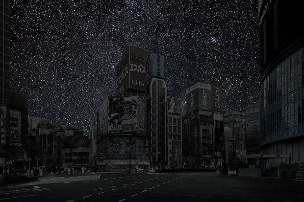 darkened-cities-