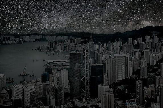 hong_kong_5_20
