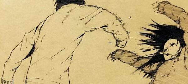 【リア充爆発】理想のカップル像を破壊したら → こうなる12選