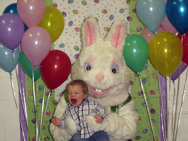 a98932_evil-easter-bunny-is-scary