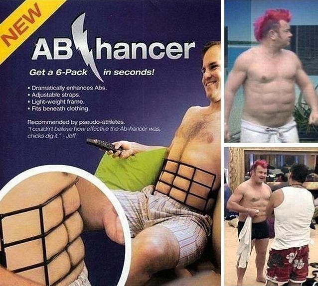 ab-hanser-6-pack-jemblog-dot-com