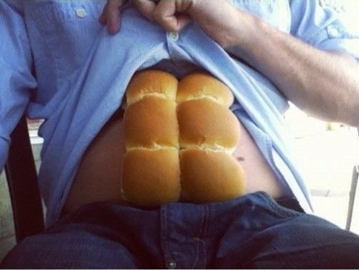 six-pack-barmcakes-rolls-bread-ripped-13556948350