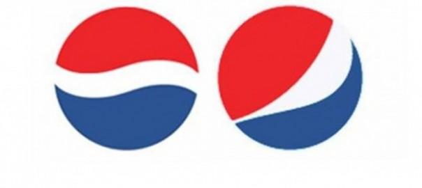 意外に深い!有名企業のロゴに隠された意味