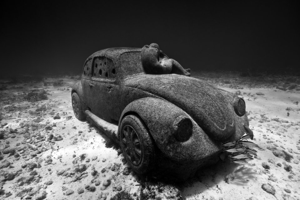 23-overview-anthropocene-mexico-jason-decaires-taylor-sculpture