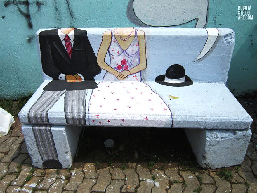 best-cities-to-see-street-art-11-2