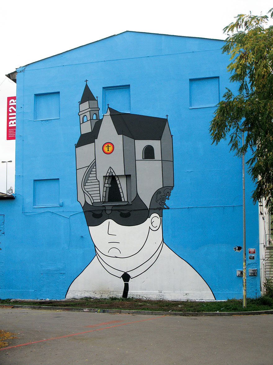 best-cities-to-see-street-art-15-1