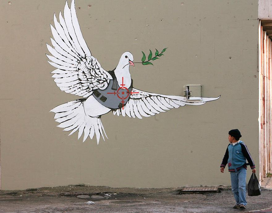 best-cities-to-see-street-art-18-1