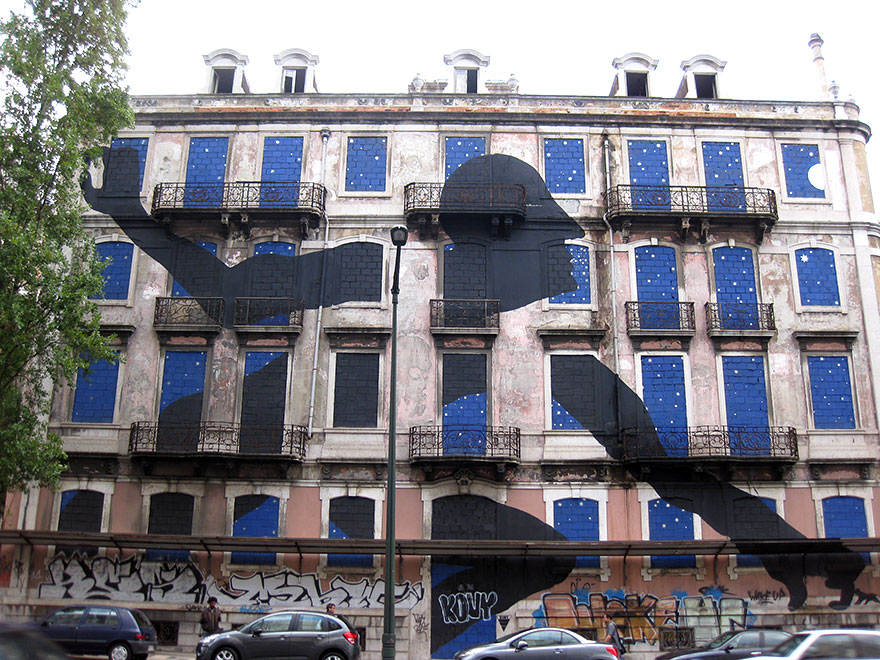 best-cities-to-see-street-art-19-1