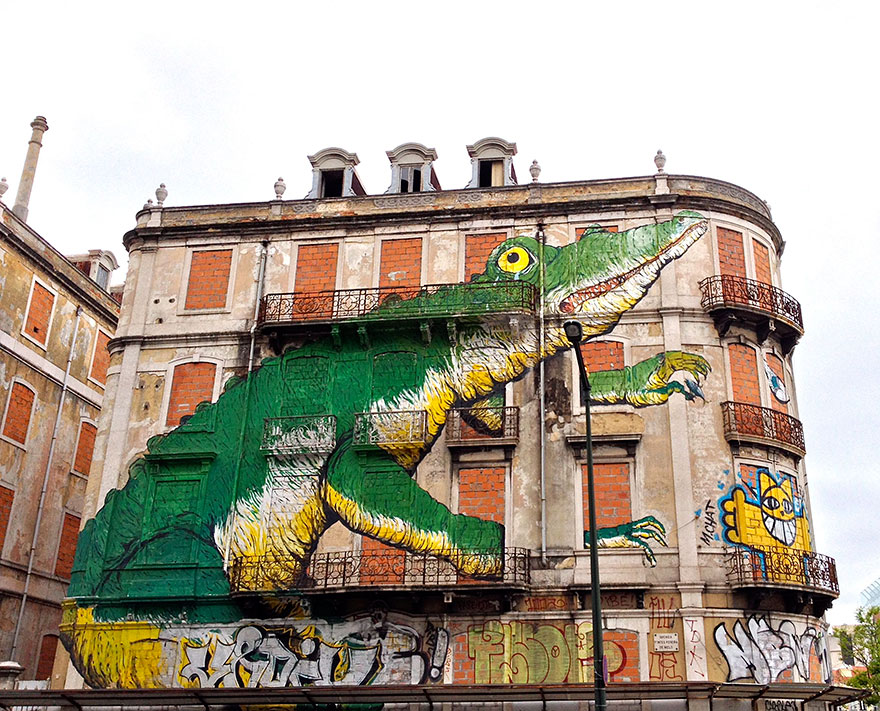 best-cities-to-see-street-art-19-3