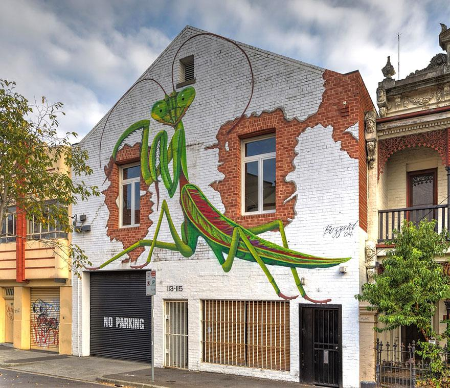 best-cities-to-see-street-art-3-2
