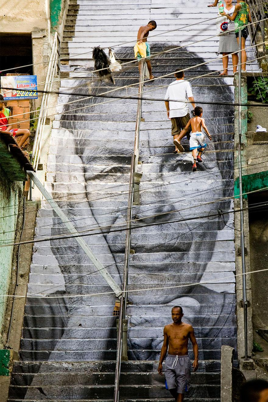 best-cities-to-see-street-art-9-1