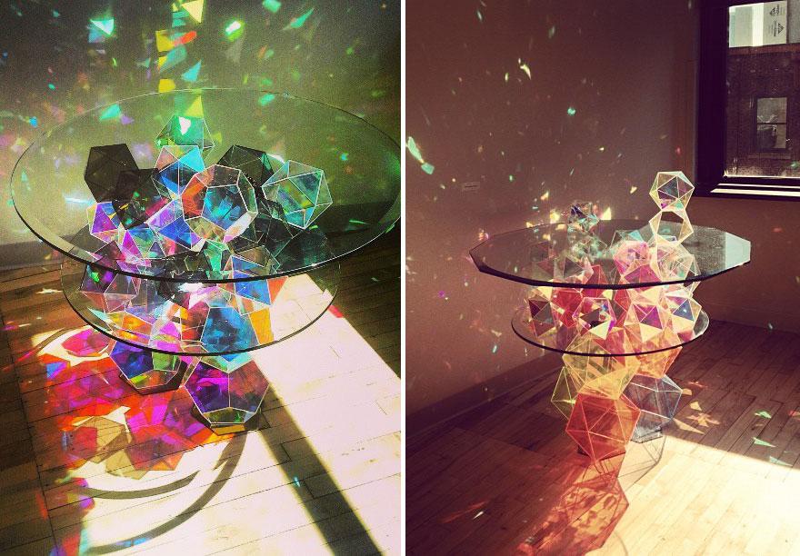 creative-table-design-1-2