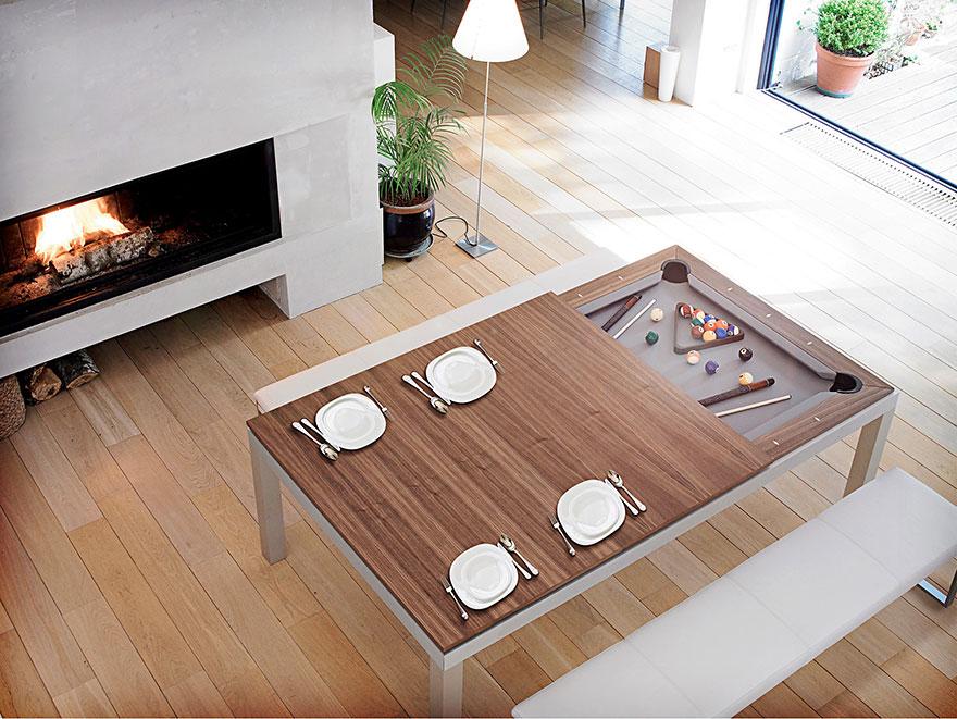 creative-table-design-14-2