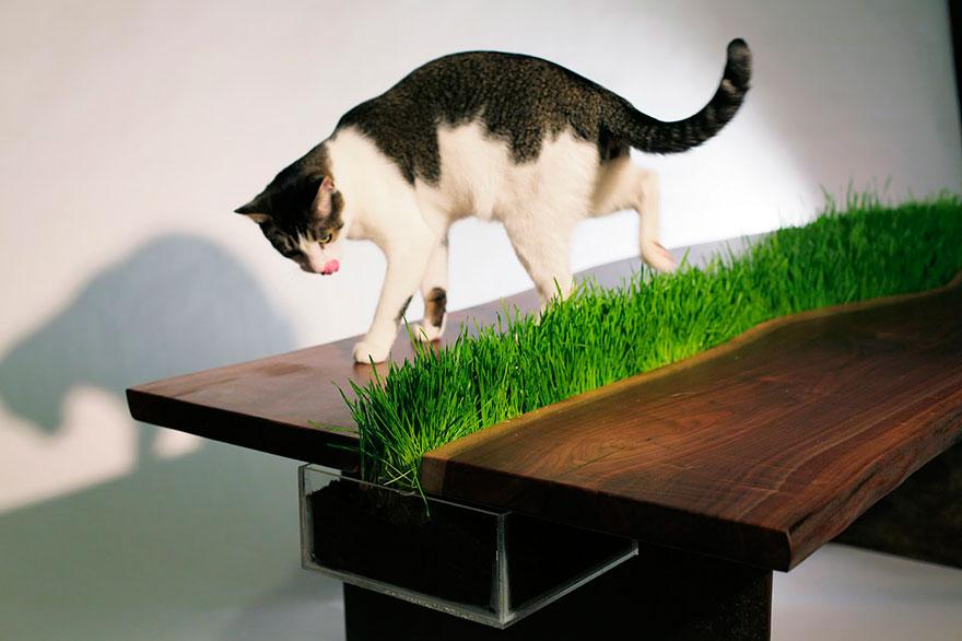 creative-table-design-9-2