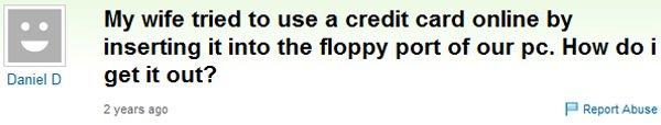 credit-card-floppy-drive