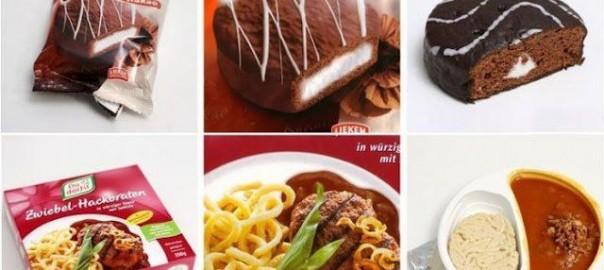 「ドイツの食品写真と中身の差が酷すぎる」と何故かロシアで話題な画像30選