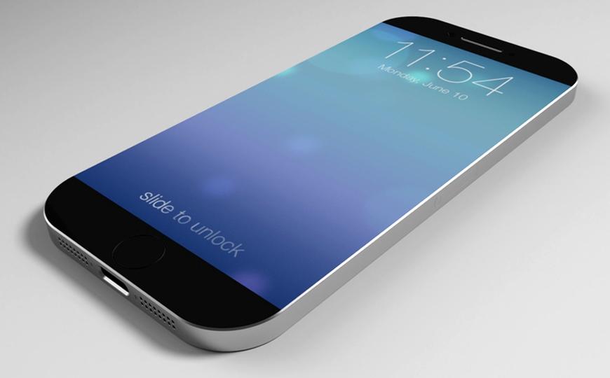 iphone-6-usa