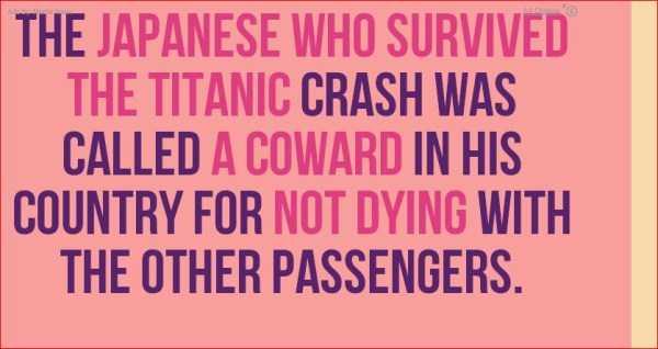 外国人がビックリした日本の驚くべき事実の画像