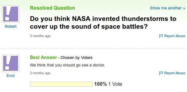 space-battles