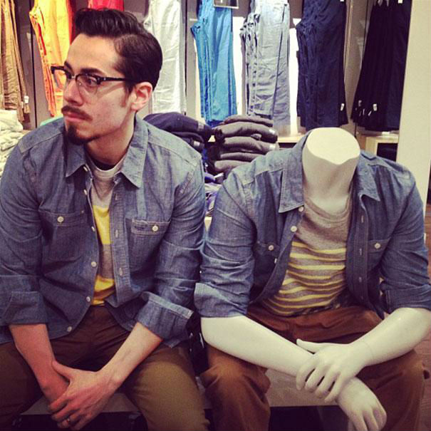 the-human-mannequin-2