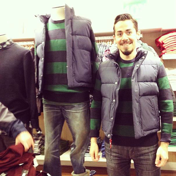 the-human-mannequin-3