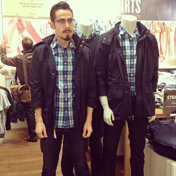 the-human-mannequin-9