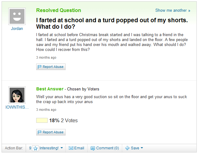 worst-yahoo-answer-ever