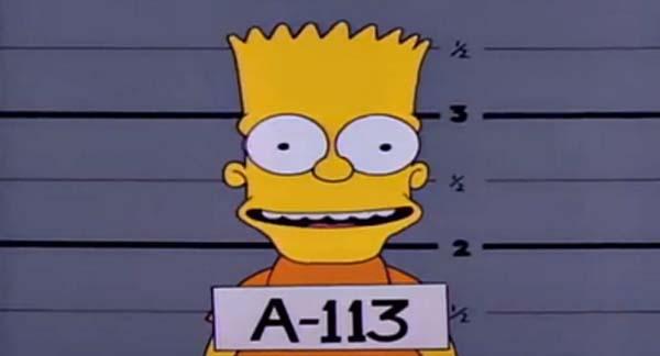Desney A113