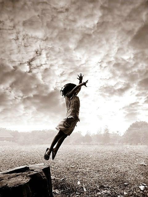 幸せに生きるためにしていけないことの写真
