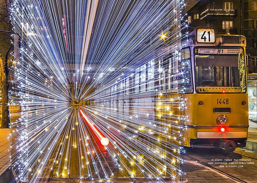 budapest-christmas-tram-9