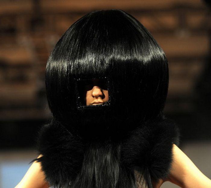 crazy_hairstyles_04