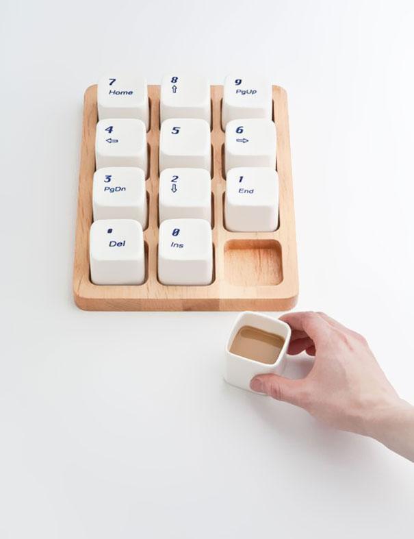 creative-cups-mugs-part-2-14-1