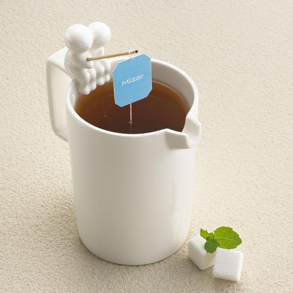 creative-cups-mugs-part-2-16-2