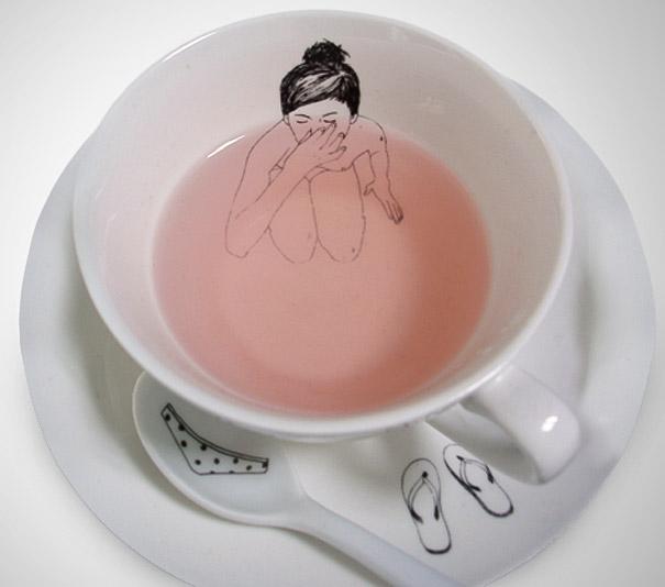 creative-cups-mugs-part-2-6-1