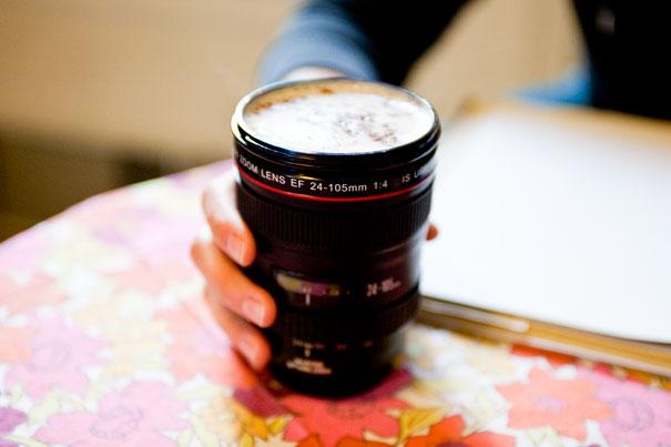 creative-mugs-camera-lens-2
