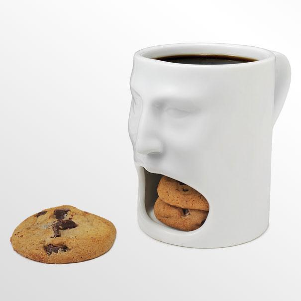 creative-mugs-face-mug-1