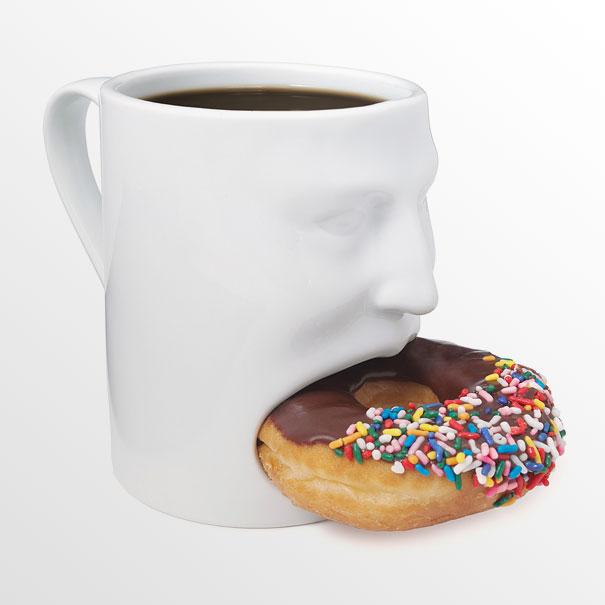 creative-mugs-face-mug-2