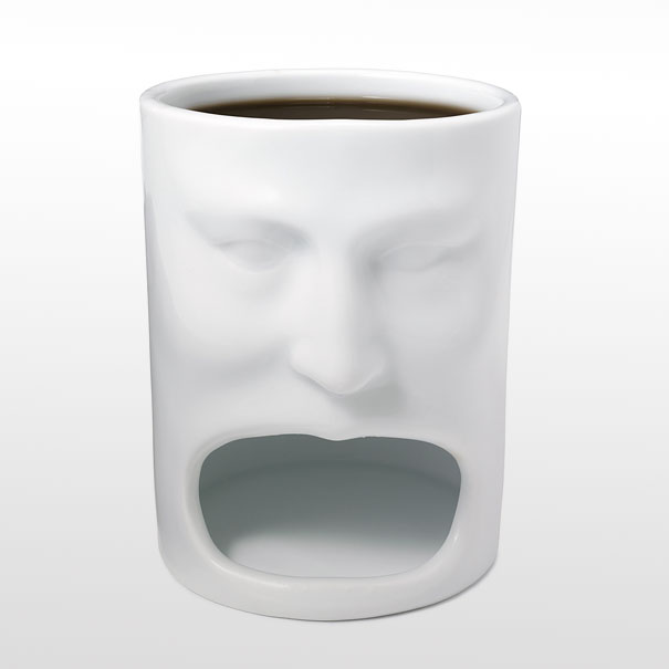 creative-mugs-face-mug-3