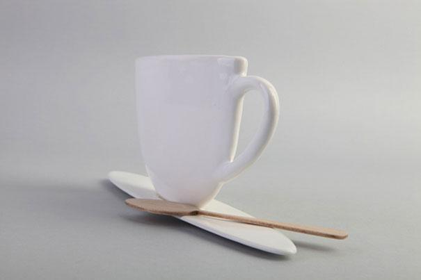 creative-mugs-slim-1