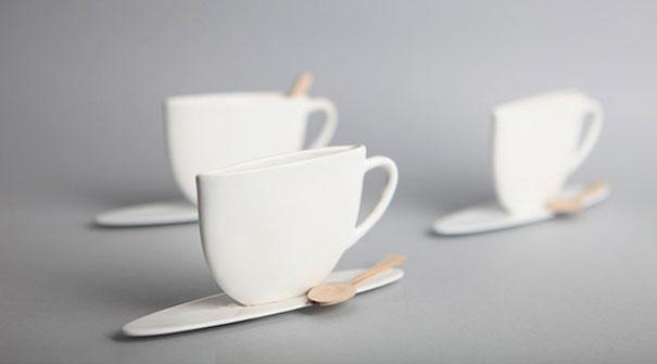 creative-mugs-slim-3