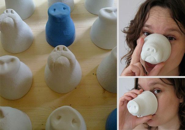 creative-mugs-snout-cups