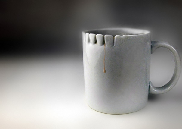creative-mugs-teeth