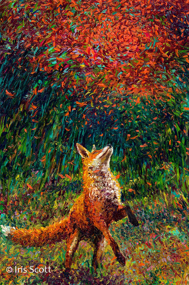 fine-art-finger-paintings-by-iris-scott-1