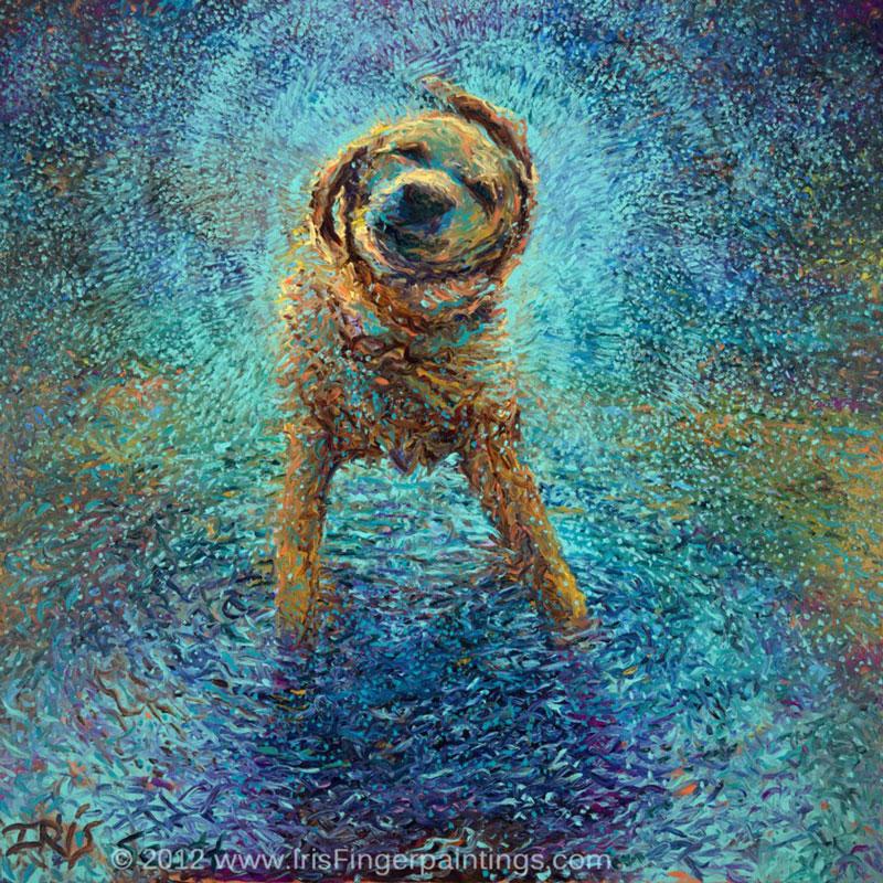 fine-art-finger-paintings-by-iris-scott-5